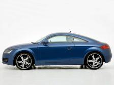 Audi_TT_クーペ
