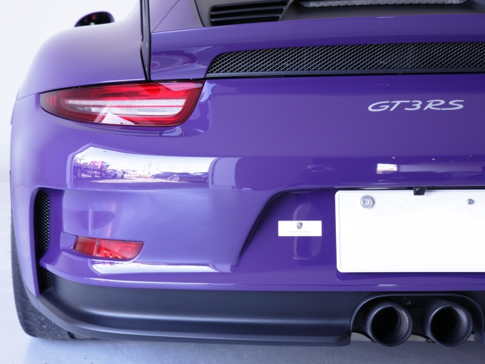 ポルシェ_911_GT3_RS