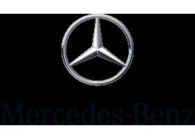 メルセデスベンツ、Benz