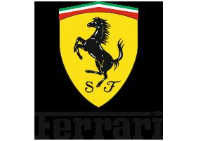 フェラーリ、ferrari