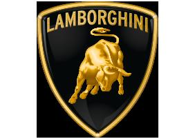 ランボルギーニ、lamborghini