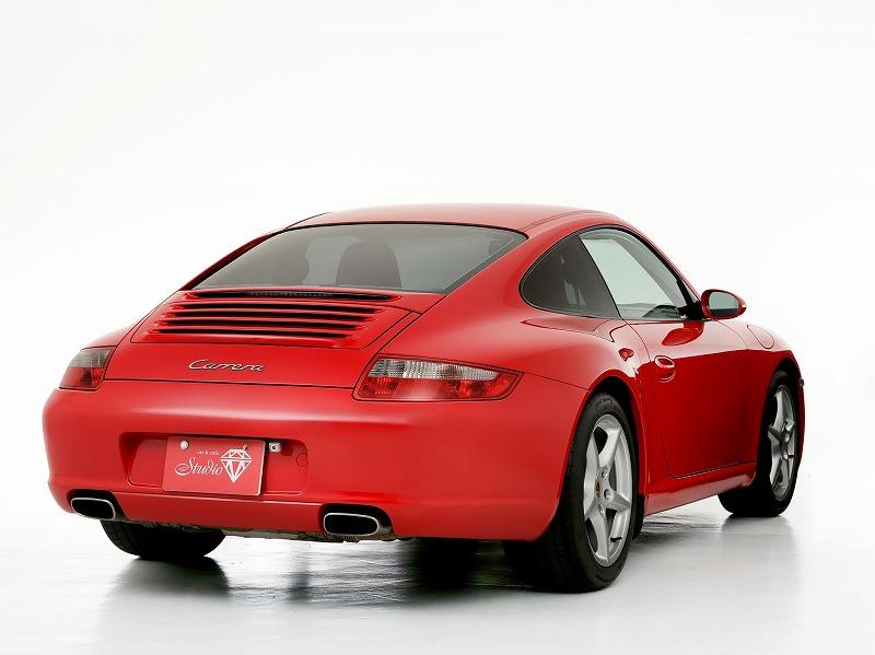 Porsche911carrera