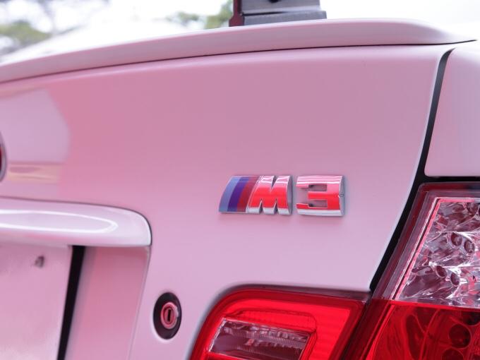 BMW_M3_E64
