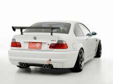 BMW_M3_E46