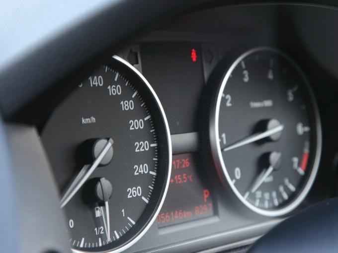 BMW_X1_sDrive_18i