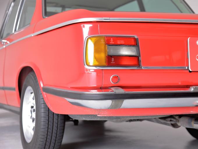 BMW1502